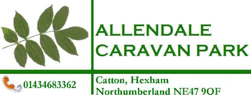Allendale Caravan Park